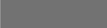 Sauer Architektur- und Ingenieurbüro Logo